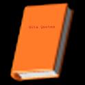 Gita Quotes icon