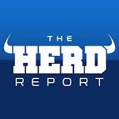 The Herd Report