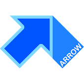 Arrow - Where is my car Free