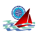 Quiz Patente Nautica logo