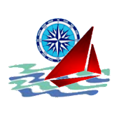 Quiz Patente Nautica