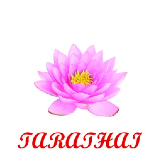Restaurante Tarathai 生活 App LOGO-APP試玩