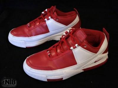 buy popular 5b862 510fb Source  Lawoods406 via eBay   From Nike Zoom LeB…