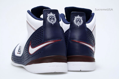 3b550f112bc Release Date Reminder  Nike Zoom Soldier II Premiere