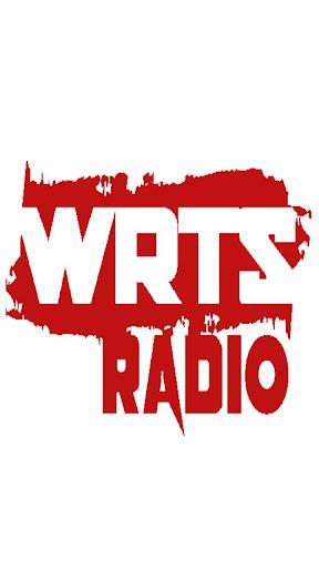 WeRunTheStreetsRadio