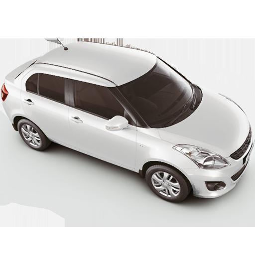 KYMS - Know Your Maruti Suzuki