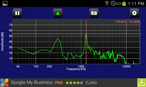 bismark bs-spectrum free 1.2 Windows u7528 2