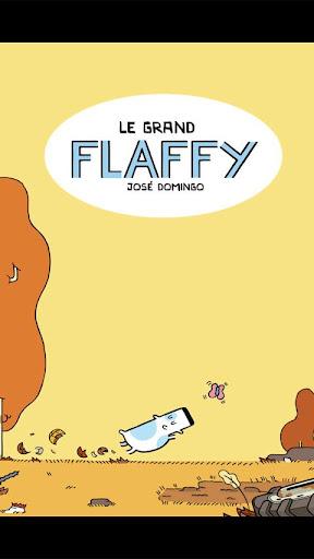 Flaffy FR