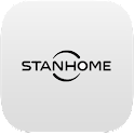 Stanhome World Italia icon