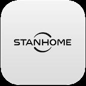 Stanhome World Italia