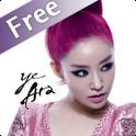 Ye.Ara Free icon