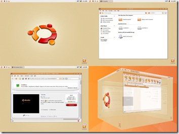 Ubuntu_XP_by_ShamusHand