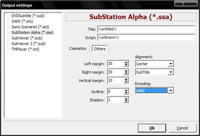 subtitle-substation