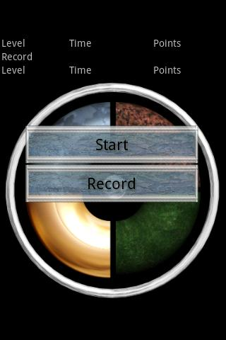 Memo Mania- screenshot