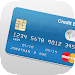 Merchant Account Icon