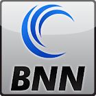 Breaking News Network icon