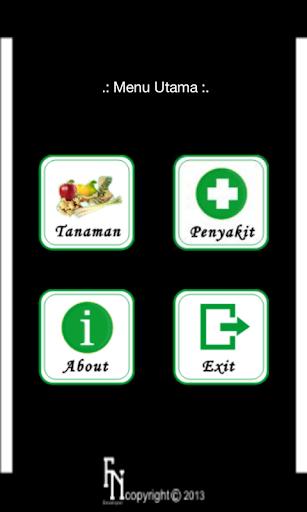 玩免費書籍APP|下載Tanaman Obat app不用錢|硬是要APP