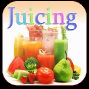 Juicing Recipes free!