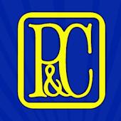 Federation of P&C Assoc NSW
