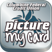 Columbine FCU PMC Mobile