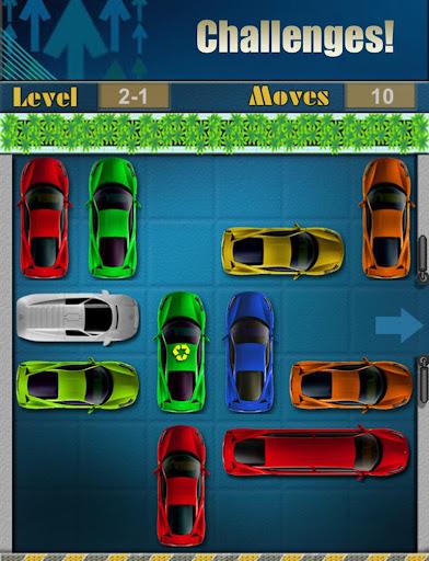 玩休閒App 移車族-夏季版免費 APP試玩