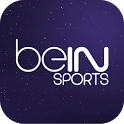 beIN SPORTS News icon