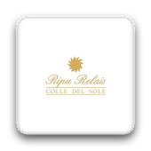 Ripa Relais Colle del Sole