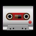 TapeMachine logo