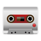 TapeMachine icon