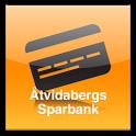 Åtvidabergs Sparbank icon