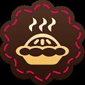 MojeCiasto.pl icon