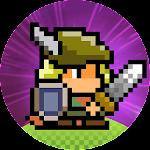 Buff Knight - RPG Runner v1.65