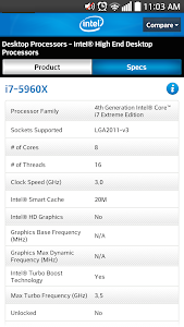 Intel Channel Products Guide v2.4