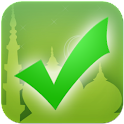 Ramadan Achievements icon