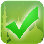 Ramadan Achievements 3.0.2 Apk