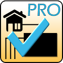 Septic Reporter Pro icon