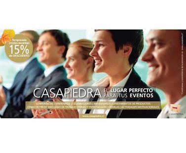 Casapiedra-AR 7