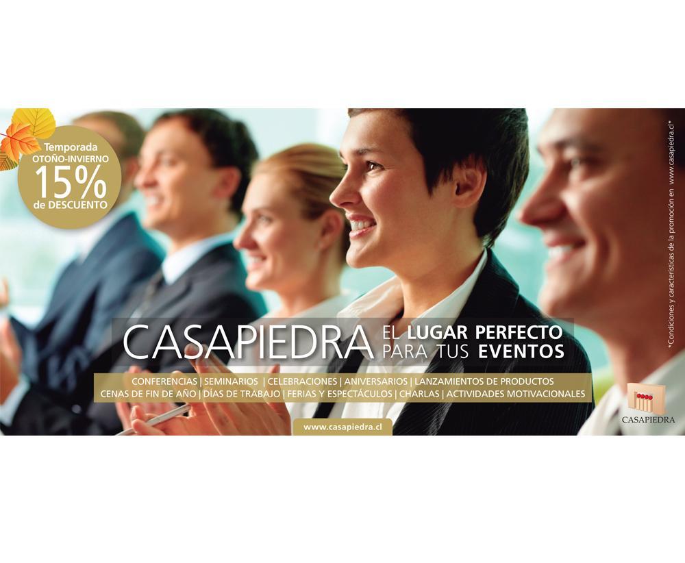 Casapiedra-AR 16