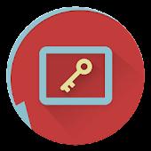 Rotation Key