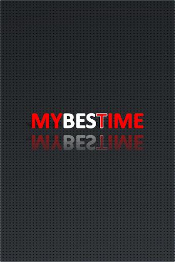 MyBesTime