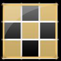 Sudoku - brain training icon