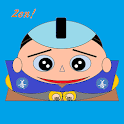 The One Zen! A Day (Zen!) icon