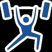 Body Blueprints(Fitness tests)