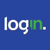 Log-In Logística Comercial
