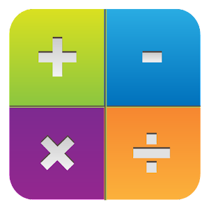 Math is Fun - Android Apps on Google Play
