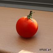 Tomato LiveWallpaper