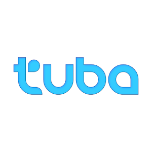 Tuba Fm Free Music And Radio Android Apps On Google Play