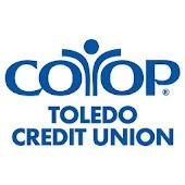 Co-Op Toledo CU Mobile Banking