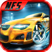 Need 4 Super Speed - Car X NFS