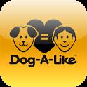 Dog-A-Like icon